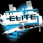 Elite_Speed_Logo