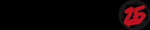 IHAD_Boulder_Logo